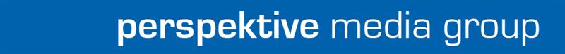Perspektive Media Group LLC