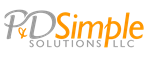 P & D Simple Solutions LLC