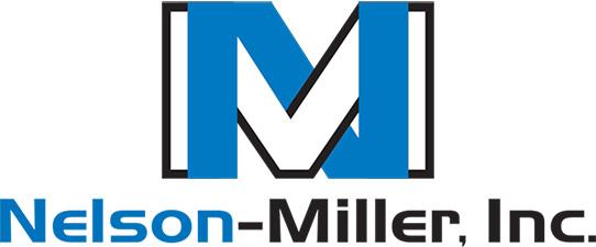 Nelson-Miller Inc - Wausau
