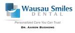 Wausau Smiles Dental LLC