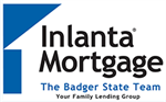 Inlanta Mortgage Inc - The Badger State Team