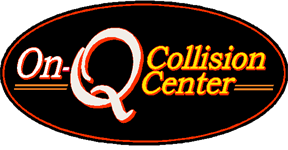 On-Q Collision Center Inc