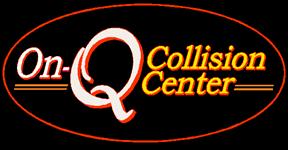 On-Q Collision Center Inc