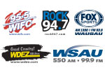 Midwest Communications - WRIG/WIFC/WSAU/WDEZ/WOZZ