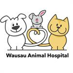 Wausau Animal Hospital
