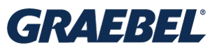Graebel Companies Inc