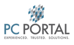 PC Portal of Wausau LLC