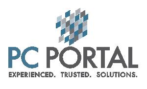PC Portal of Wausau LLC