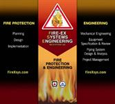 Fire-Ex Systems Engineering Inc