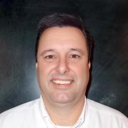 Paul LaPree
