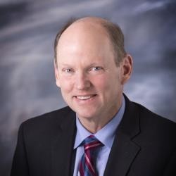 David Eckmann