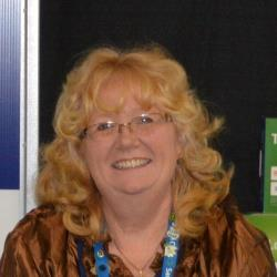 Janice Schneider