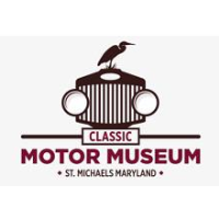 Cars and Coffee Classic Motor Museum Saturdays