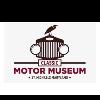 Holiday Motor Parade - Classic Motor Museum
