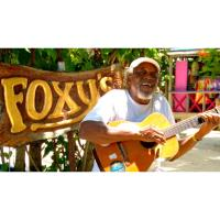 Caribbean Nights with Foxy at Foxy's Harbor Grille September 11 & 12