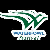 Waterfowl Festival 2019