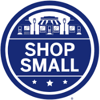 Small Business Saturday in St. Michaels