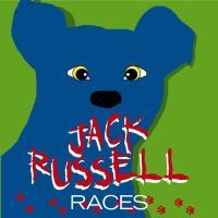 Jack Russell Terrier Races @ St. Michaels Inn