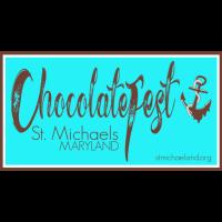 St. Michaels ChocolateFest