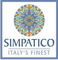 Simpatico Wine-Chocolate-Cheese ChocolateFest St.Michaels Venue