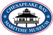 31st Annual Antique & Classic Boat Festival & The Arts at Navy Point