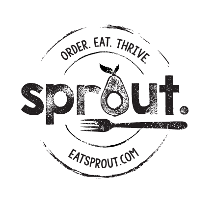 Gallery Image wholesproutlogo_black.png