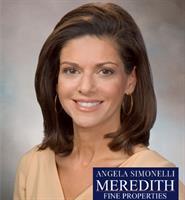 Angela Simonelli - Meredith Fine Properties