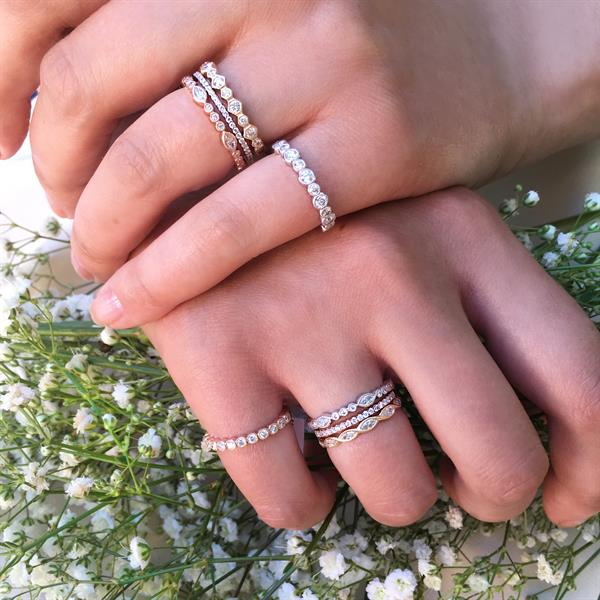 Gallery Image Bridal_stack_rings.jpg