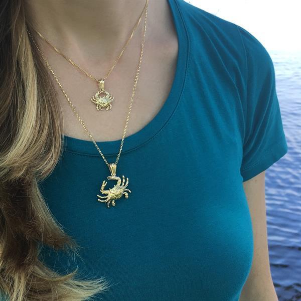 Gallery Image Crab_necklaces.jpg