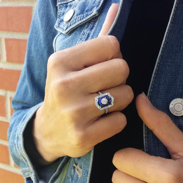 Gallery Image Sapphire_ring_and_denim.jpg
