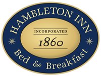 Hambleton Inn Bed & Breakfast, LLC