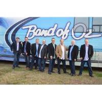 Beach Boogie & Brews Concert