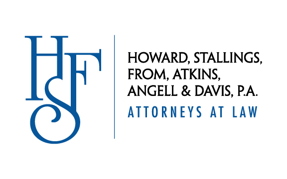 Howard, Stallings, From, Atkins, Angell & Davis, P.A.