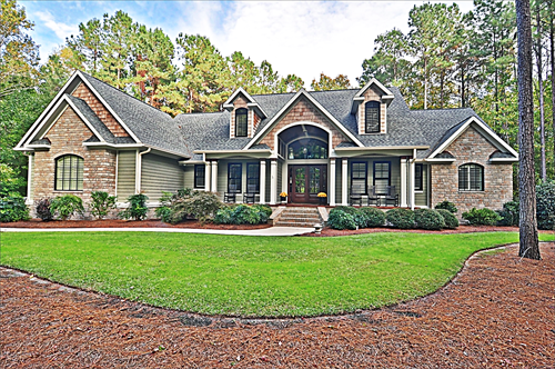 Gallery Image 41_Gables_Run_Front.png
