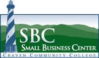 Small Business Sales and Use Tax Workshop