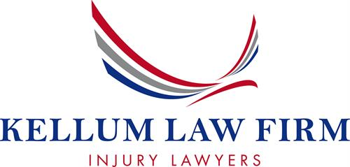 Kellum Law Firm Logo