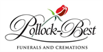 Pollock-Best Funerals and Cremations