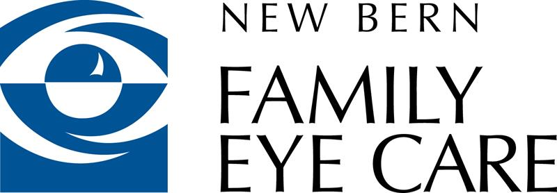 New Bern Family Eye Care