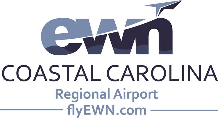 Coastal Carolina Regional Airport