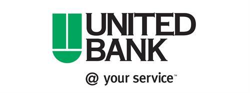 Gallery Image united-bank-logo-2.jpg