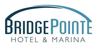 BridgePointe Hotel & Marina