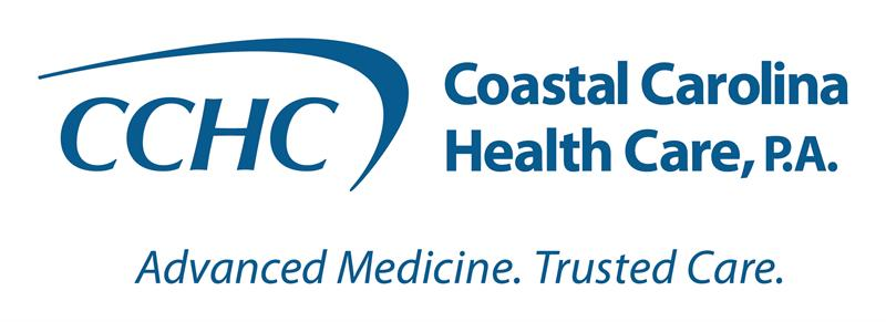 CCHC - Coastal Carolina Health Care, P.A.