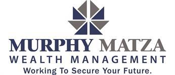 Murphy Matza Wealth Management