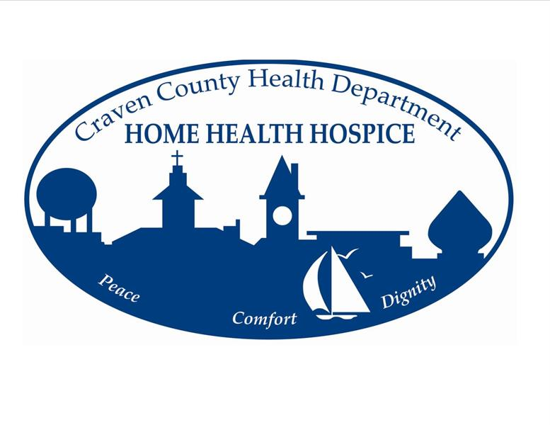 Craven County Hospice