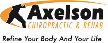 Axelson Chiropractic Health Center, P.A.