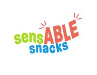 sensABLE snacks, EastersealsUCP