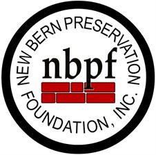 New Bern Preservation Foundation, Inc.