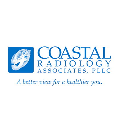Coastal Radiology Associates PLLC
