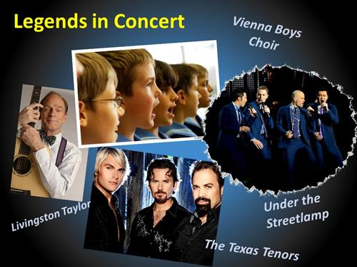 Gallery Image Legends_in_Concert_collage.jpg