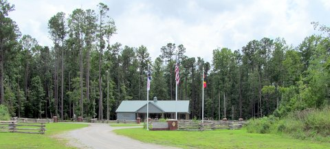 Gallery Image Pavilion_and_flagpoles.jpg